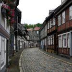 Goslar- Erlebnis (Reiseprogramm)