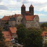 Quedlingburg – Erlebnis (Reiseprogramm)
